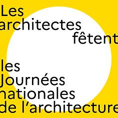 #JNARCHI2020 - icônes newsletter (3).pn