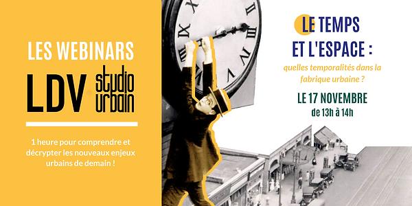 #LDV - Webinars - Eventbrite.png