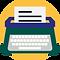 typewriter (1).png