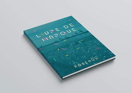 MONTEVRAIN - Les roseaux copie (1).png