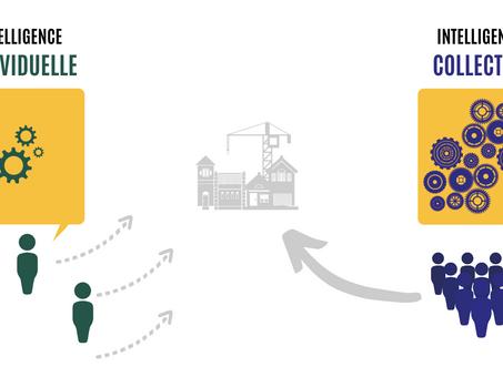 L'intelligence collective : une ressource indispensable dans le processus de la fabrique urbaine