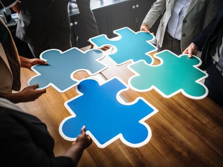 L'importance de la connexion avec les acteurs en amont des projets urbains innovants