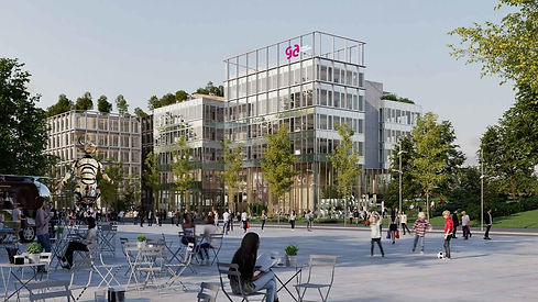 nouveau-siege-ga-smart-building-toulouse