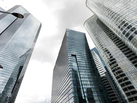 Interview Regards Croisés : « La densité des bureaux doit être repensée »