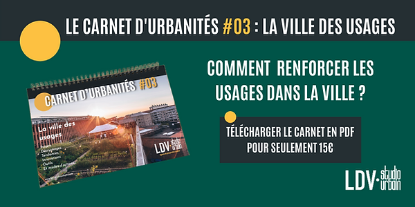 Campagne_visuel_contenu_carnet_d'urbanit