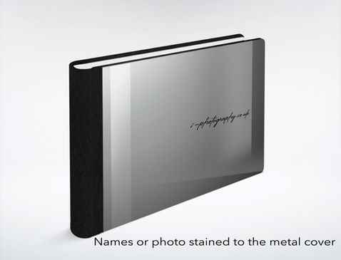 Metal2a.jpg