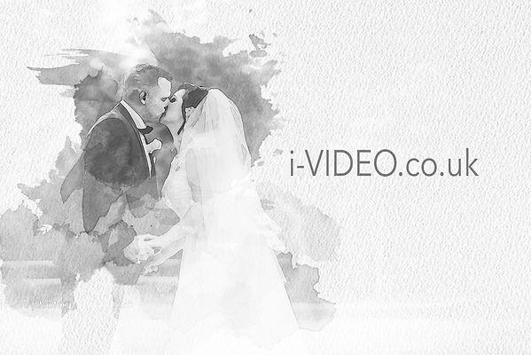 Wedding Videos Essex