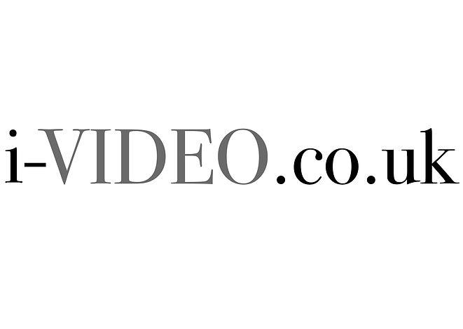 i-VIDEO.jpg