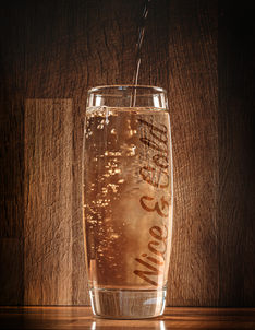 Commercial food and drink  Photography