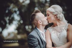 Wedding Mod's