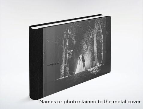Metal3.jpg