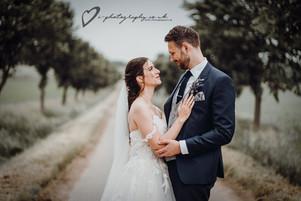 Wedding Essex Kew Gardens