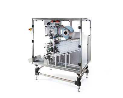 commercial machine product photographer