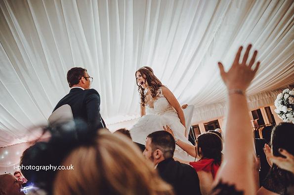 Boreham House, Gosfield Hall Wedding Photograher Essex