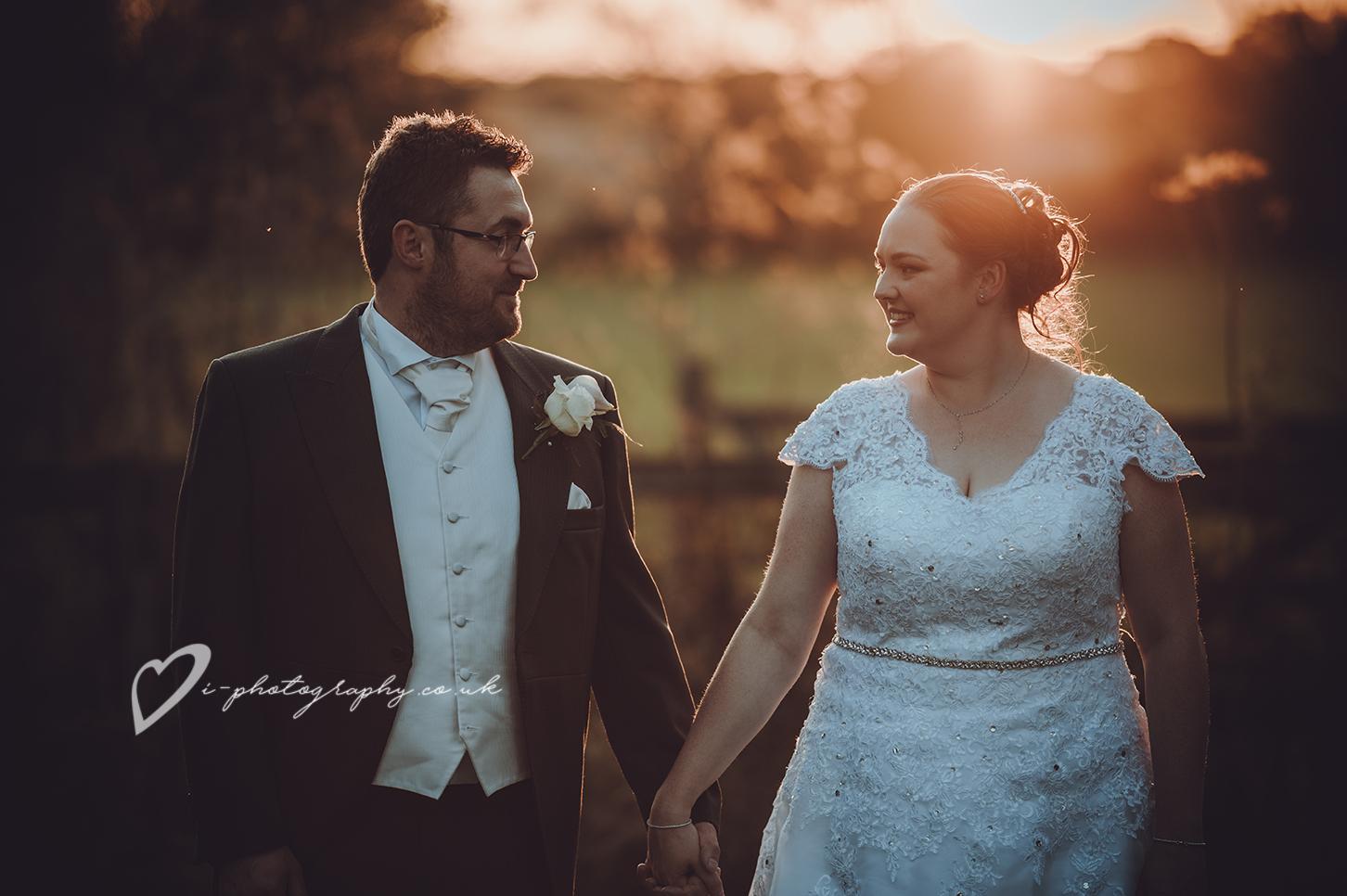 Thomas & Kayleigh Wedding Album