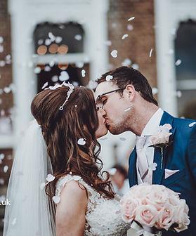 Wedding Photography i-photography