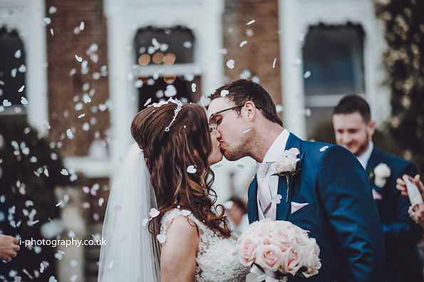 Boreham Hall, Wedding Photograher Essex