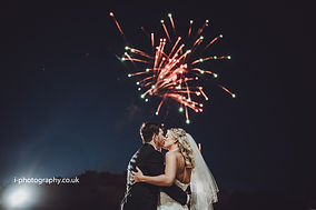 Weddig Photography Leez Priory