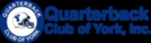 QB Club logo.png