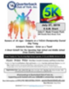 QB 5k promo-page-001.jpg