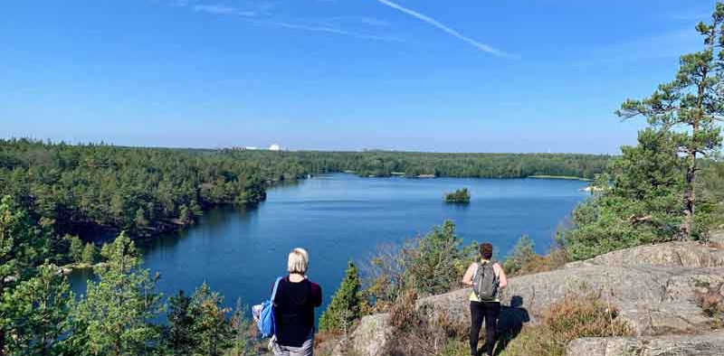 4. 800X600 1_Day_Hiking_near_Stockholm_A