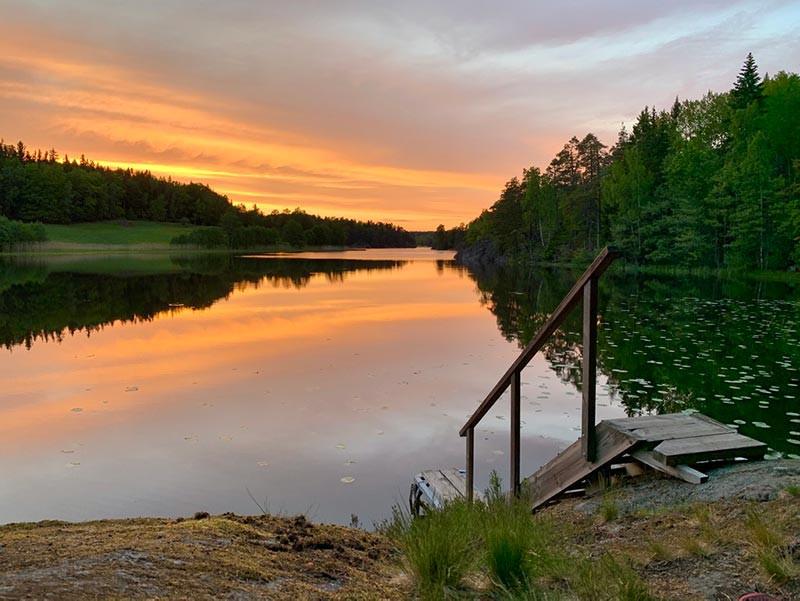 Sunset_Hike_Stockholm_6.jpg