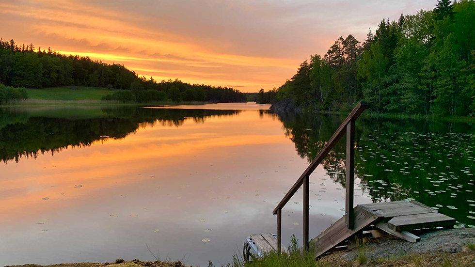Sunset-Hike2.jpg