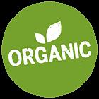 organic-icon-1.png