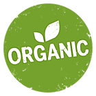 organic-icon-1.png