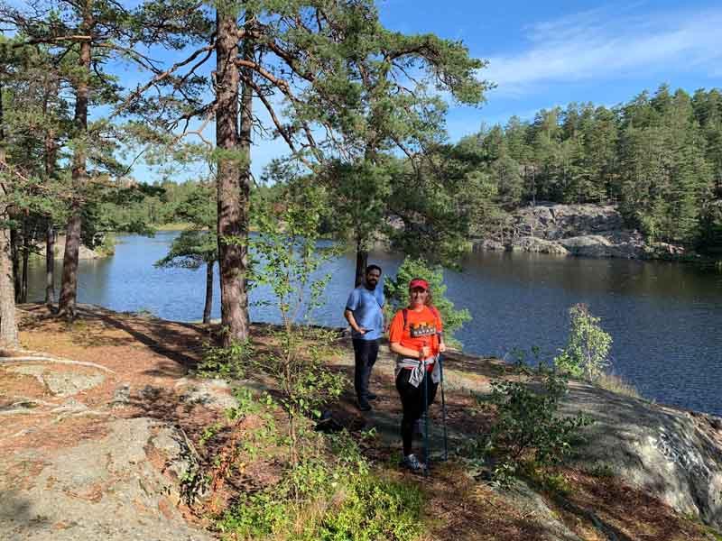 7. 800X600 1_Day_Hiking_near_Stockholm_L