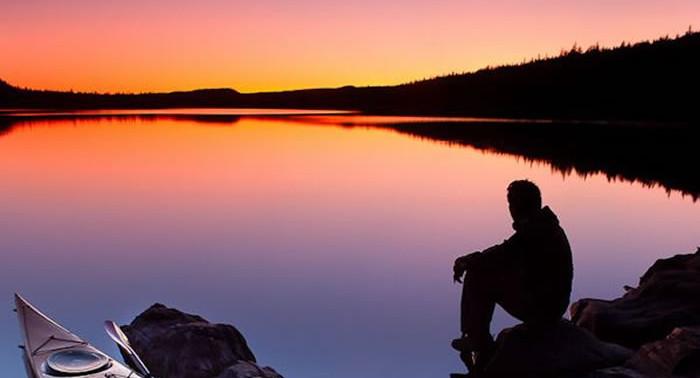 kayaking-sunset-3