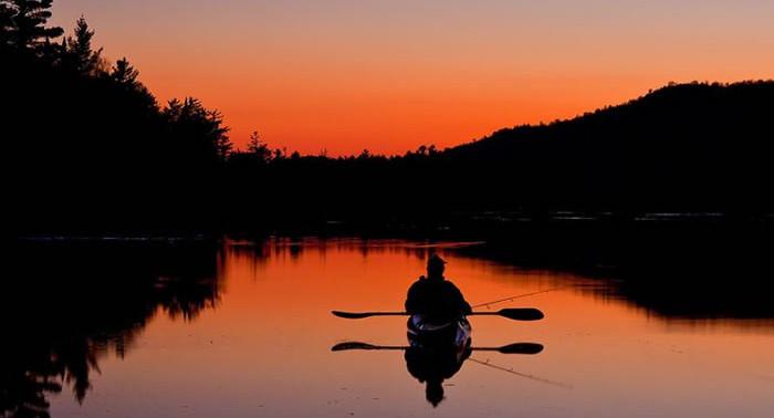 kayaking-sunset-4