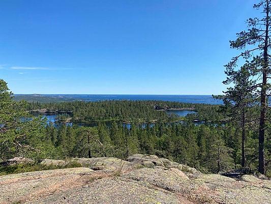 Höga Kusten, High Coastline of Sweden.jpg