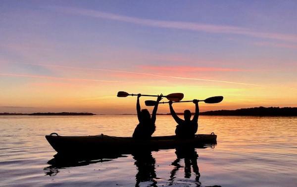 kayaking-sunset-5