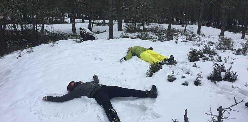 winter_hike_2_800x600.jpg