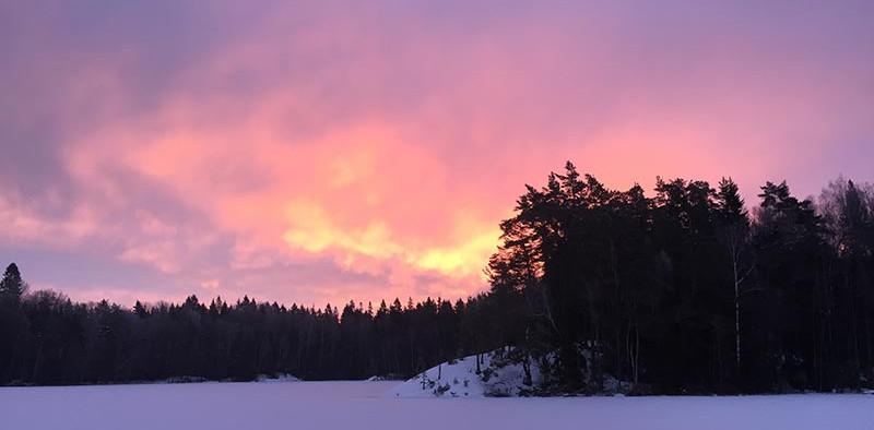 winter_hike_3_800x600.jpg