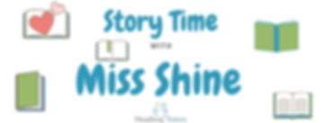 Copy of Miss Shine.png