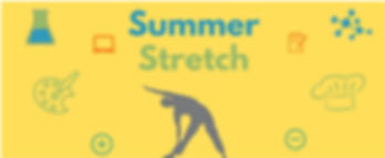 Copy of Copy of Summer Stretch .png