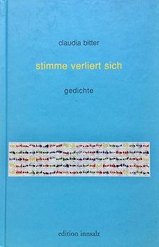 cover_stimmeverliertsich_edited.jpg