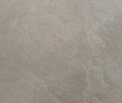 Forgotten Quarry Slate - Beige.jpg