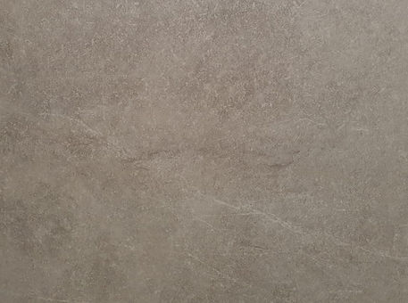 Silver Beach Stone - Sand.jpg