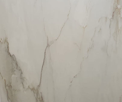 Monument Way Marble - Cremo