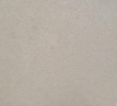 Portrait Gallery Stone - Beige