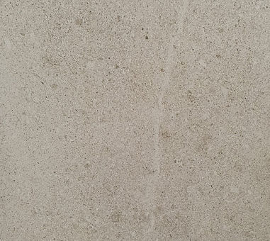 Precinct Stone - Pale Grey.jpg