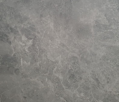Monument Way Marble - Crux Grey.jpg