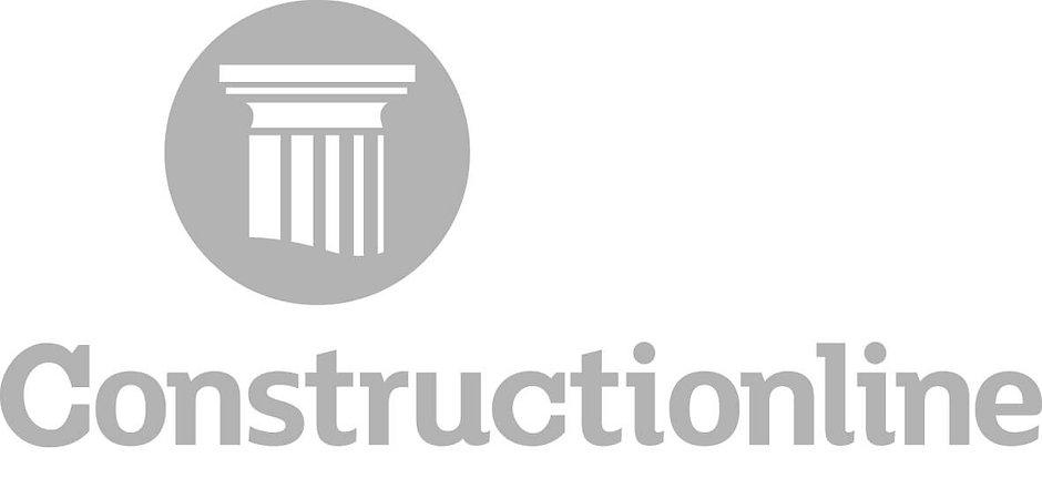 CONSTRUCTIONLINE%20LOGO_edited.jpg