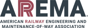 American Railway Engineering And Mainenance of Way Association