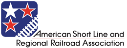 American Short Line and Regional Rairload Association