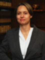 Amy Spelke