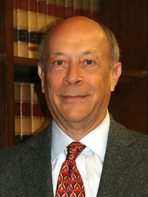 Phil Burris